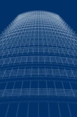 Las Vegas Renters Insurance, Progressive Insurance